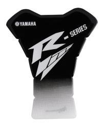 【Thai Yamaha OEM Accessories】油箱保護貼 - 「Webike-摩托百貨」