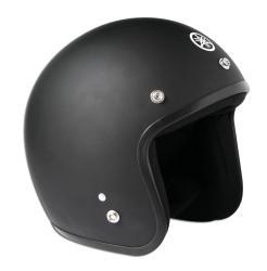 【Thai Yamaha OEM Accessories】標準型安全帽 - 「Webike-摩托百貨」