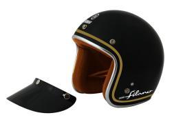 【Thai Yamaha OEM Accessories】Jet 四分之三 安全帽 - 「Webike-摩托百貨」