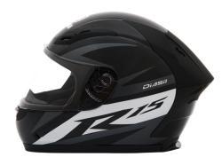 【Thai Yamaha OEM Accessories】全罩安全帽 - 「Webike-摩托百貨」