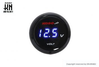 i-Gear Meter [Voltmeter]