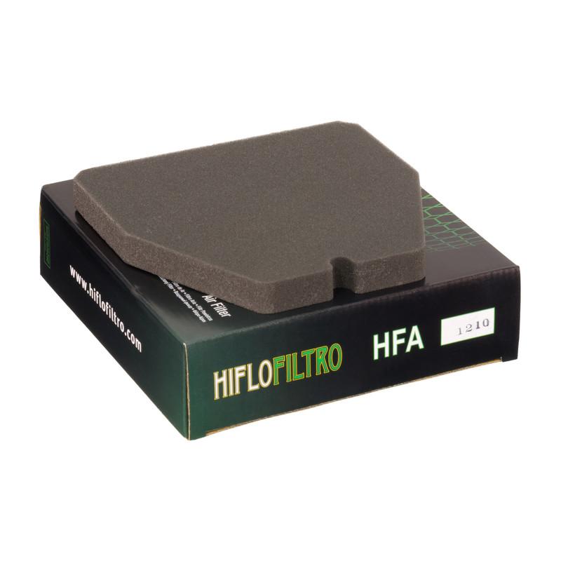 HFA 1210 Air Filter Honda