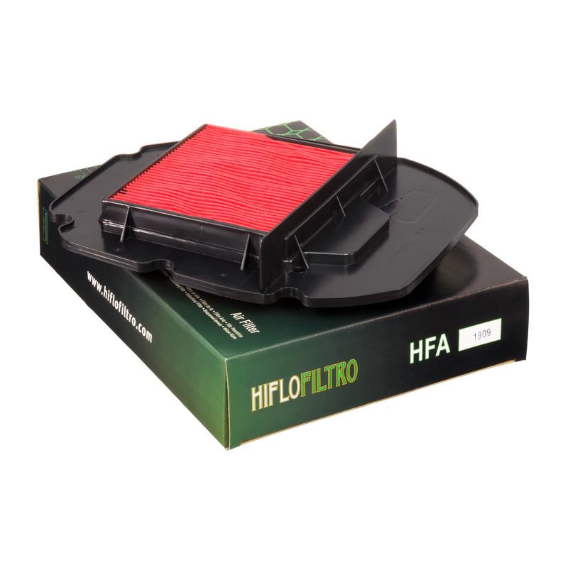 【HIFLOFILTRO】Hiflofiltro HFA 1909 空氣濾芯/Honda - 「Webike-摩托百貨」