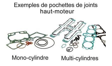 【CENTAURO】Centauro 汽缸頭墊片套件/Ducati 1199 - 「Webike-摩托百貨」