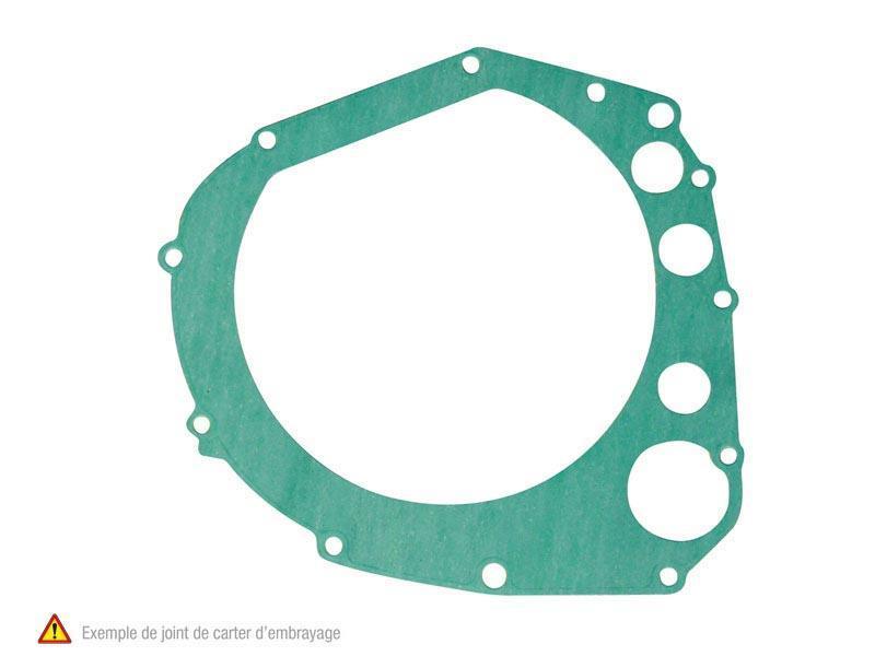 【CENTAURO】離合器蓋墊片/BANDIT GSF 1250 N/S 07-10 - 「Webike-摩托百貨」