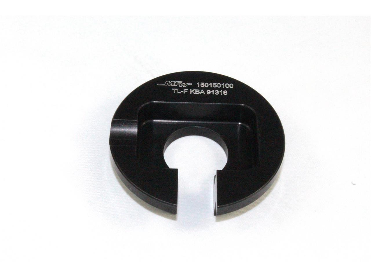 TECHNIUM ローダウンキット15タイプ BUELL XB9/XB12用(Tecnium Lowering Kit 15-type Buell XB9 / XB12【ヨーロッパ直輸入品】)