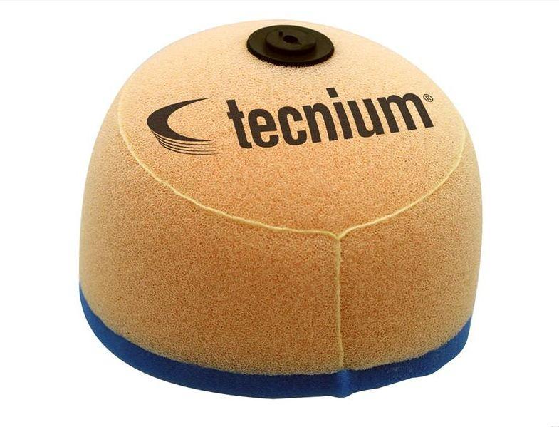 TECNIUM テクニウムTECNIUM エアフィルター KTM SX125/SX-F250/450用 (Tecnium air filter KTM SX125 / SX-F250 / 450【ヨーロッパ直輸入品】)