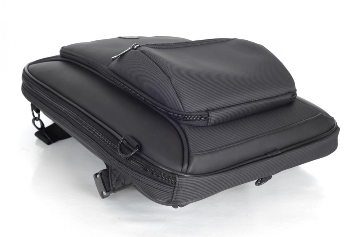 【BAGSTER】背包 - 「Webike-摩托百貨」
