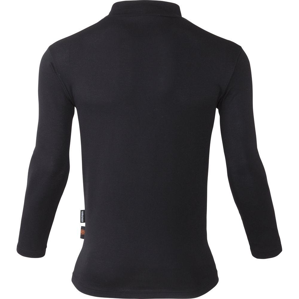 【GOLDWIN】光電子超重磅高領內穿衣 GSM24756 - 「Webike-摩托百貨」