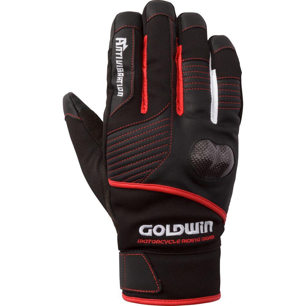 【GOLDWIN】Active冬季手套 GSM26755 - 「Webike-摩托百貨」