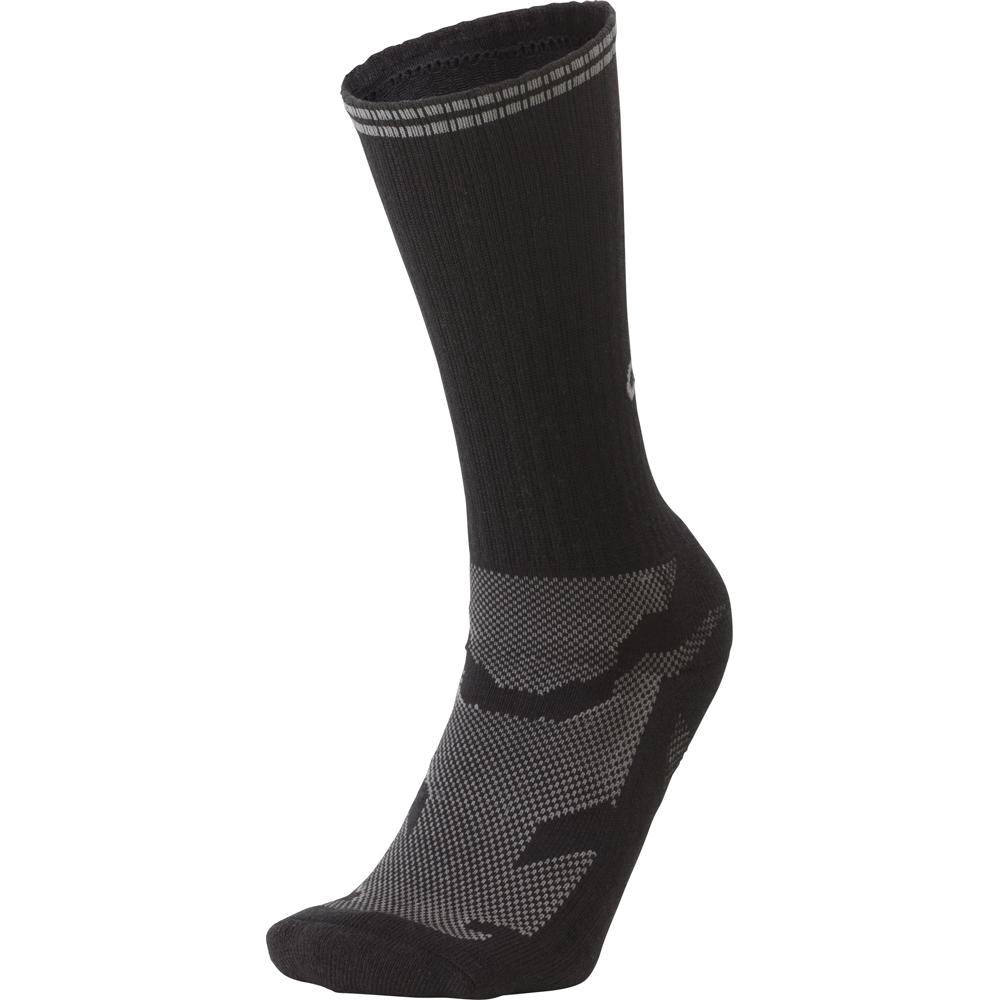 【GOLDWIN】光電子騎士短襪 GSM29752 - 「Webike-摩托百貨」