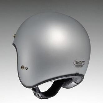 【SHOEI】FREEDOM 安全帽 - 「Webike-摩托百貨」