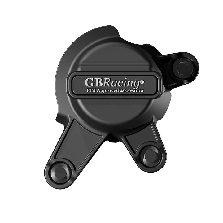 【GBRacing】感應線圈護蓋 - 「Webike-摩托百貨」
