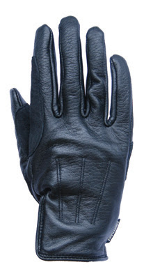 【POWERAGE】Rodeo champ羊皮手套 - 「Webike-摩托百貨」