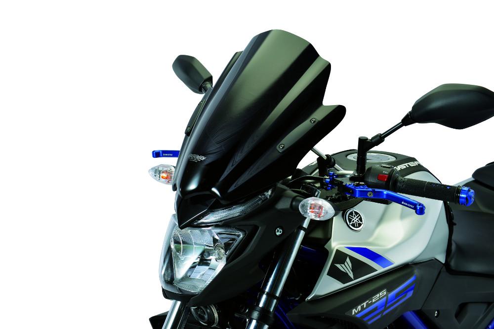 【MRA】New球型接頭安裝套件 - 「Webike-摩托百貨」