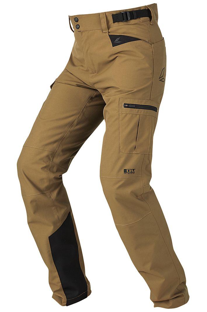 RSY248 DRYMASTER Cargo Pants