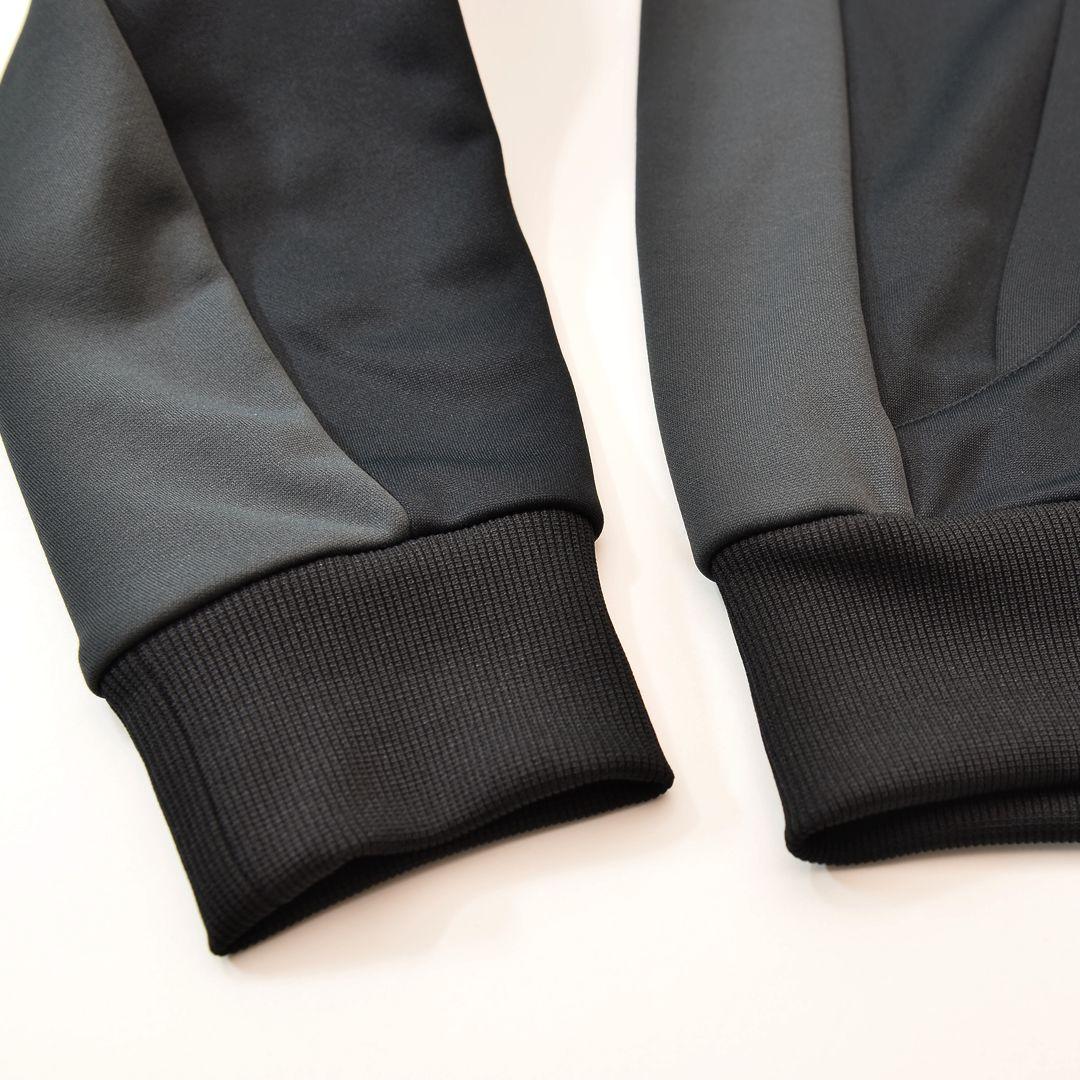 【RS TAICHI】RSU606 溫暖騎士 連帽衫 - 「Webike-摩托百貨」