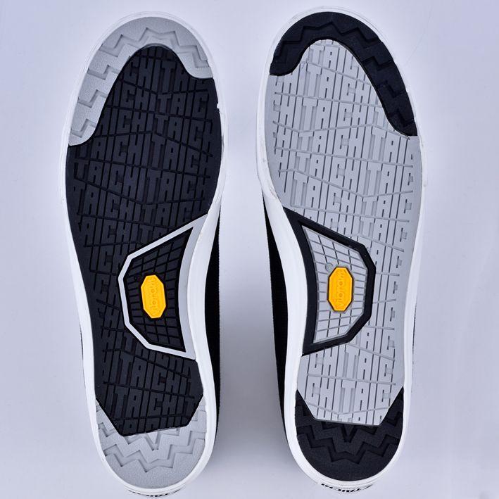 【RS TAICHI】RSS009 OutDry BOA 騎士鞋 - 「Webike-摩托百貨」
