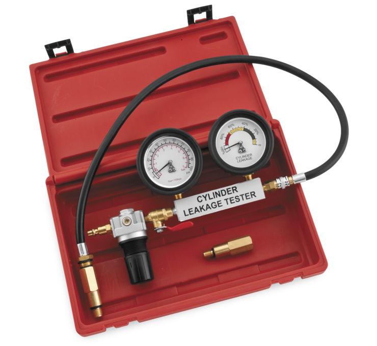 Cylinder Leakage Tester [152149]
