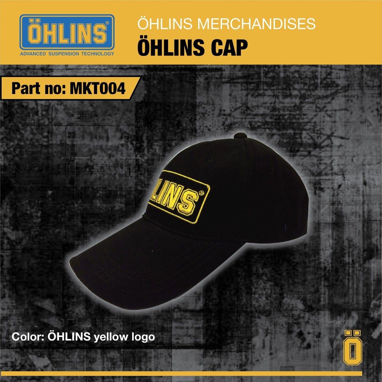 Cap [Overseas Imported Item]