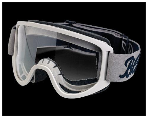 BILTWELL Moto Goggles 2.0