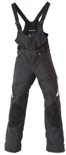 Street Guard Pants