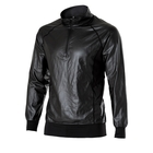 【Yamashiro】Windproof Stretchable Inner JacketUlasan Produk :name