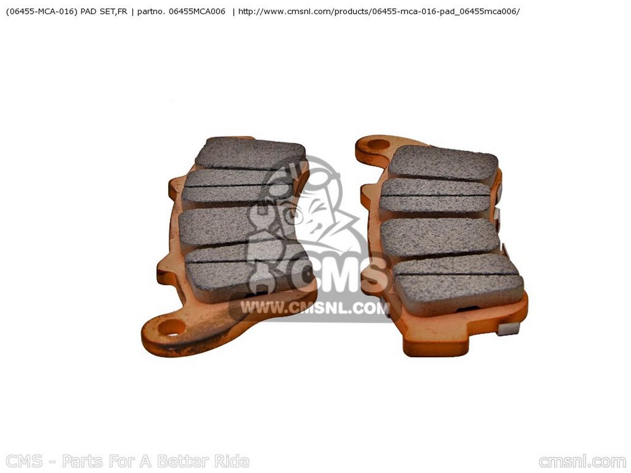 TOYOTA Genuine 71538-52080-C0 Seat Cushion Edge Protector