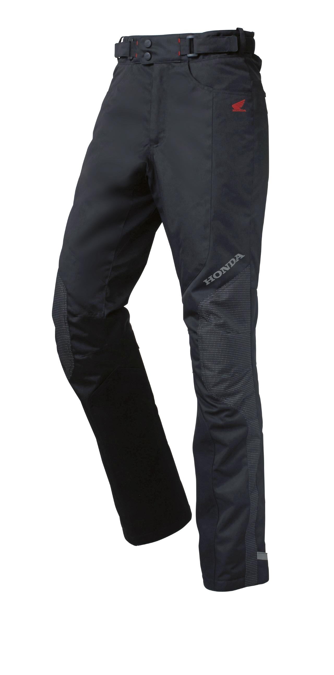 Slim Fit Protect Winter Pants