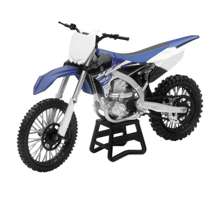 webike new ray toys ニューレイトイズ 1 6 スケール dirt bikes 1