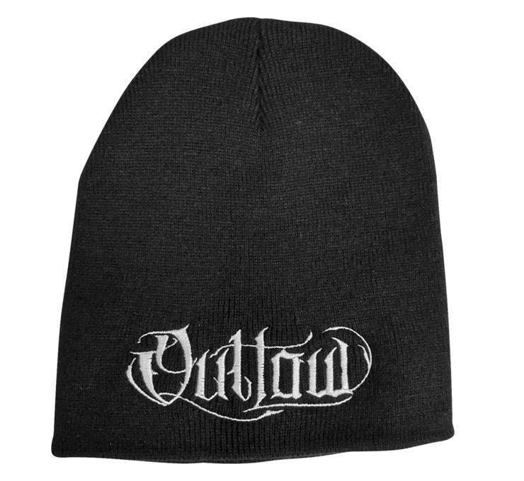 【Outlaw Threadz】Script 毛帽 - 「Webike-摩托百貨」