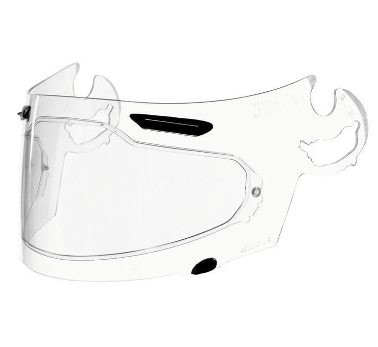 【PinLock】Arai SAL 嵌入式風鏡 - 「Webike-摩托百貨」