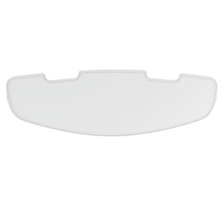 【PinLock】Arai Corsair V/RX-Q/Vector-2用 嵌入式 SAI 風鏡 - 「Webike-摩托百貨」