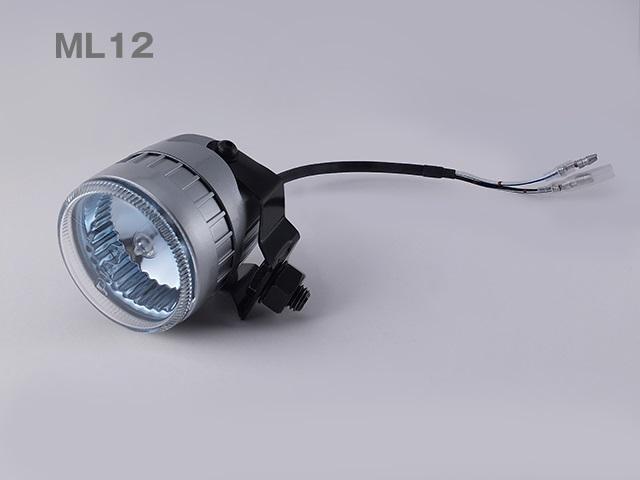 【PIAA】ML12 003TURBO-X燈泡 - 「Webike-摩托百貨」