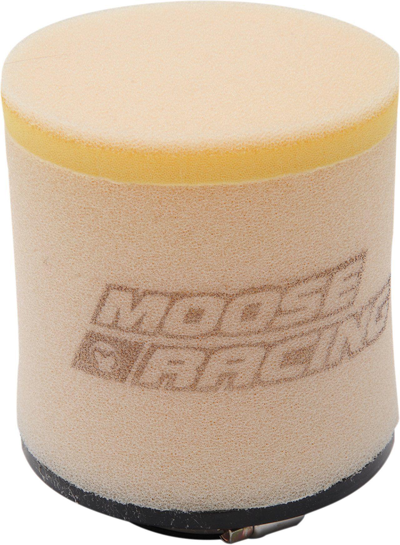 【MOOSE RACING】PPO (PRECISION PRE-OILED) 空氣濾芯 [1011-3711] - 「Webike-摩托百貨」