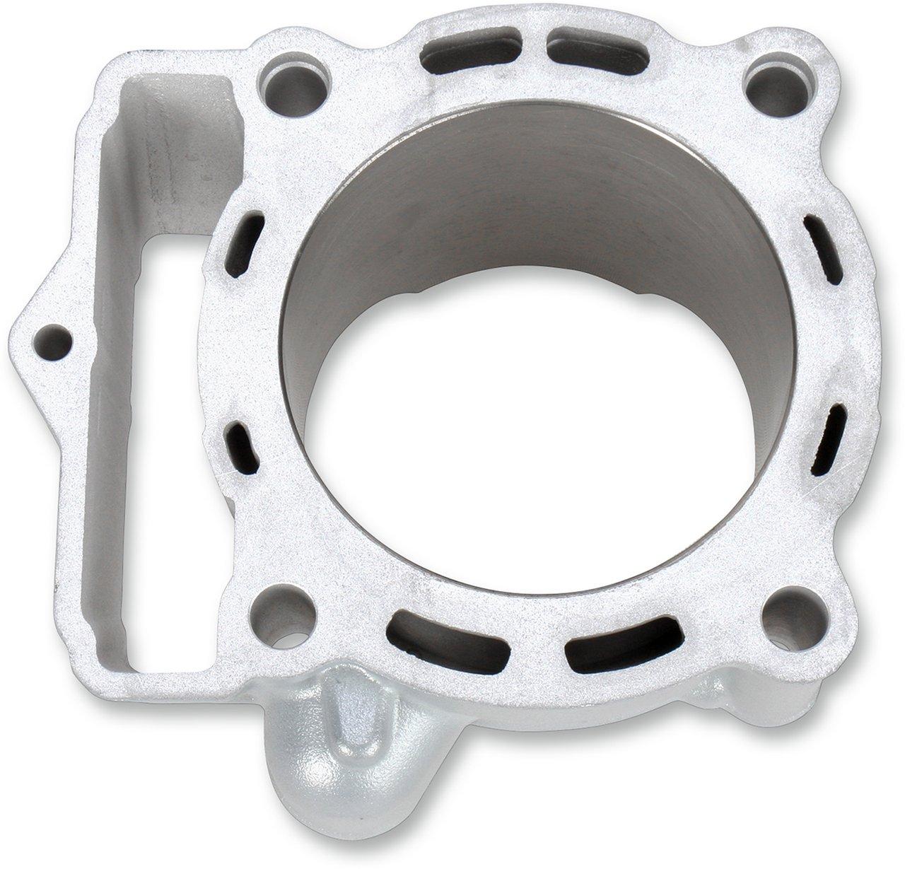 【MOOSE RACING】維修用汽缸 [0931-0464] - 「Webike-摩托百貨」