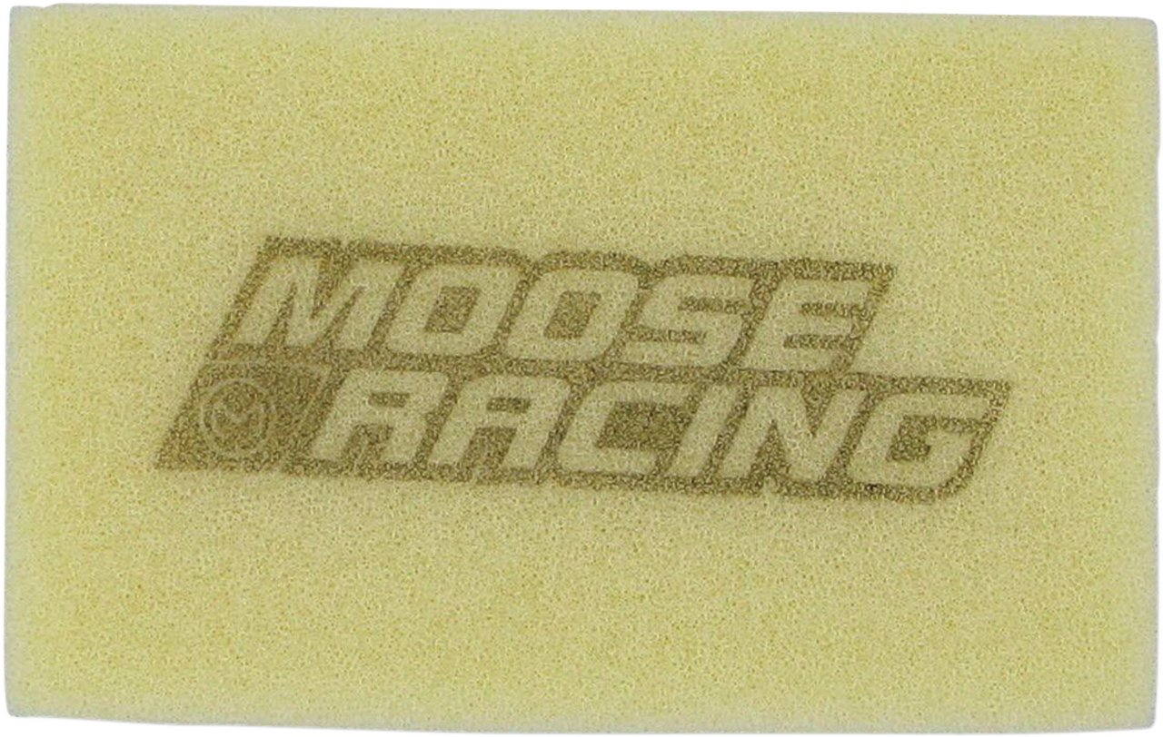 【MOOSE RACING】PPO (PRECISION PRE-OILED) 空氣濾芯 [1011-1457] - 「Webike-摩托百貨」