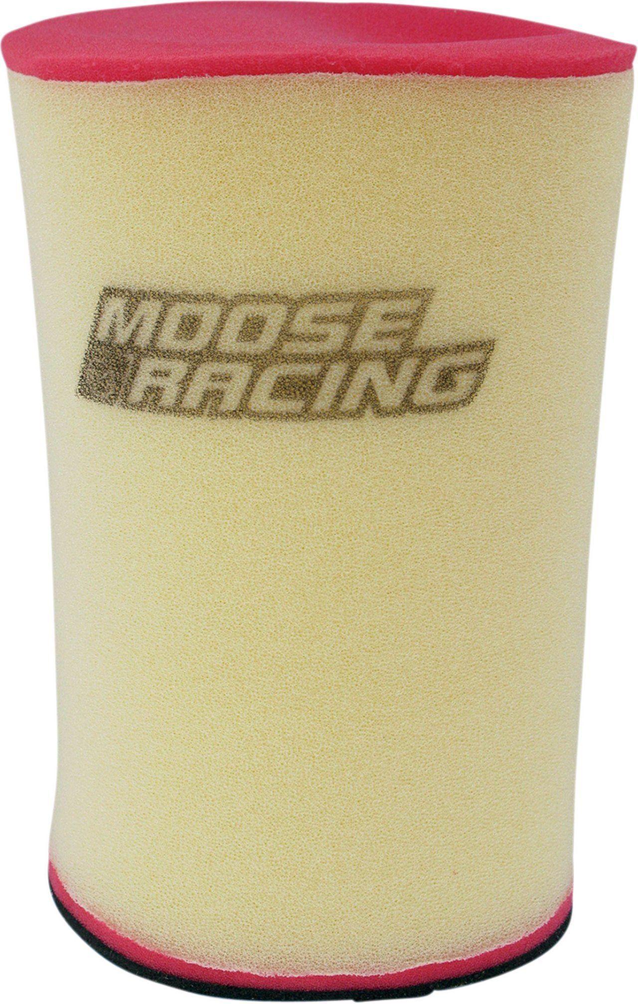 【MOOSE RACING】PPO (PRECISION PRE-OILED) 空氣濾芯 [1011-1377] - 「Webike-摩托百貨」