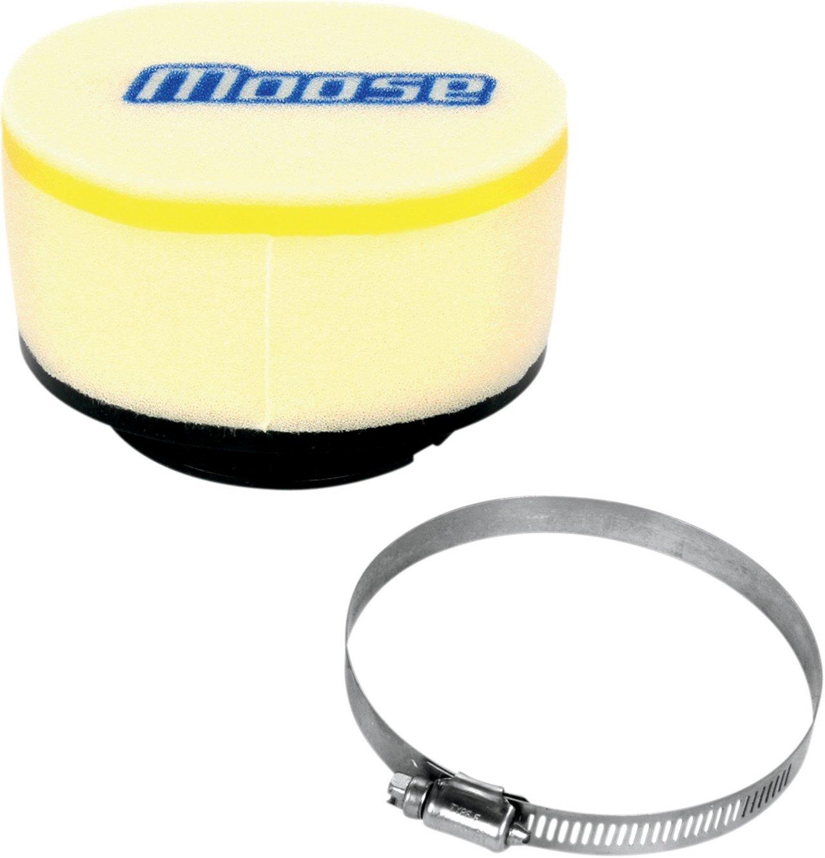 【MOOSE RACING】PPO (PRECISION PRE-OILED) 空氣濾芯 [M763-20-13] - 「Webike-摩托百貨」