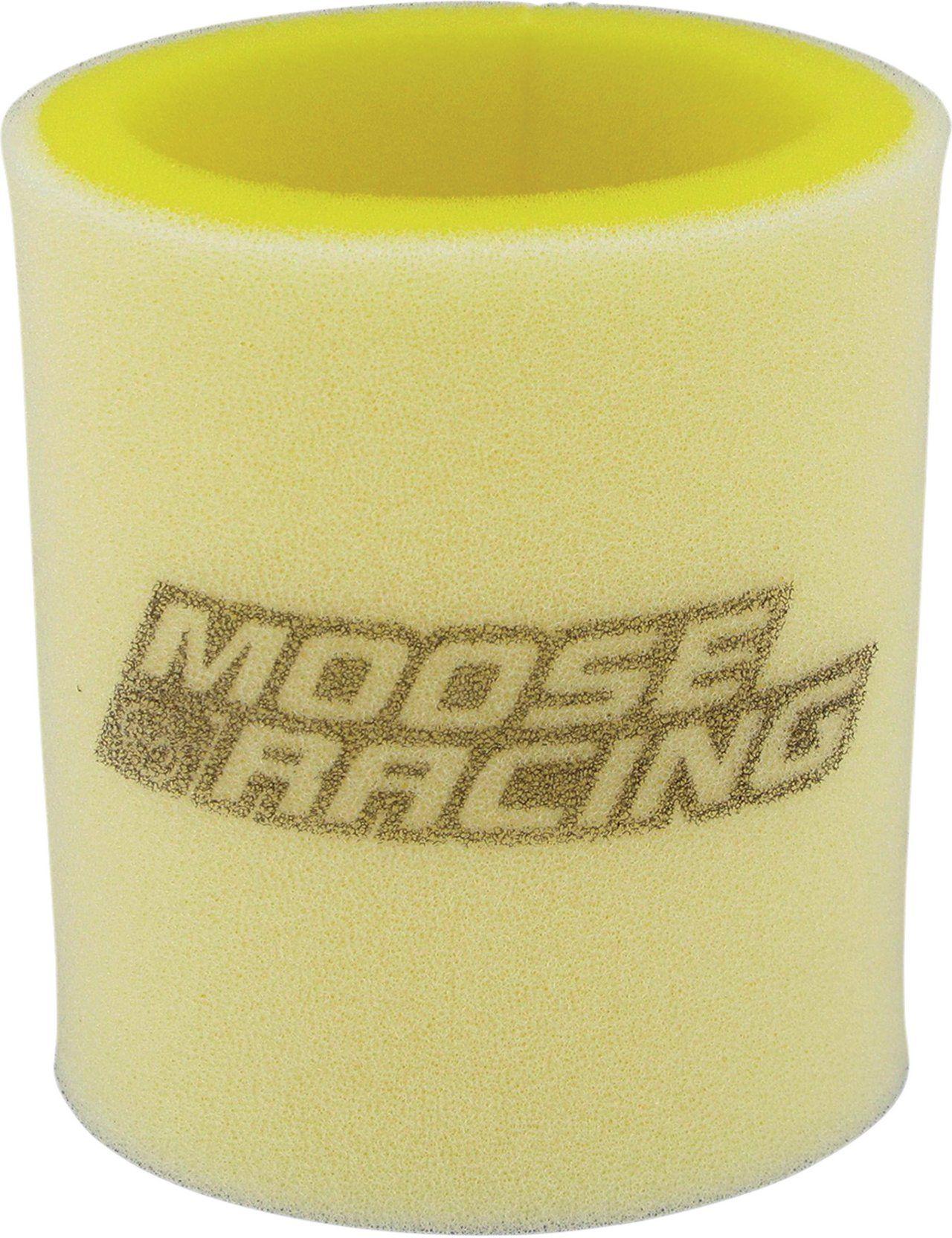 【MOOSE RACING】PPO (PRECISION PRE-OILED) 空氣濾芯 [M763-80-13] - 「Webike-摩托百貨」