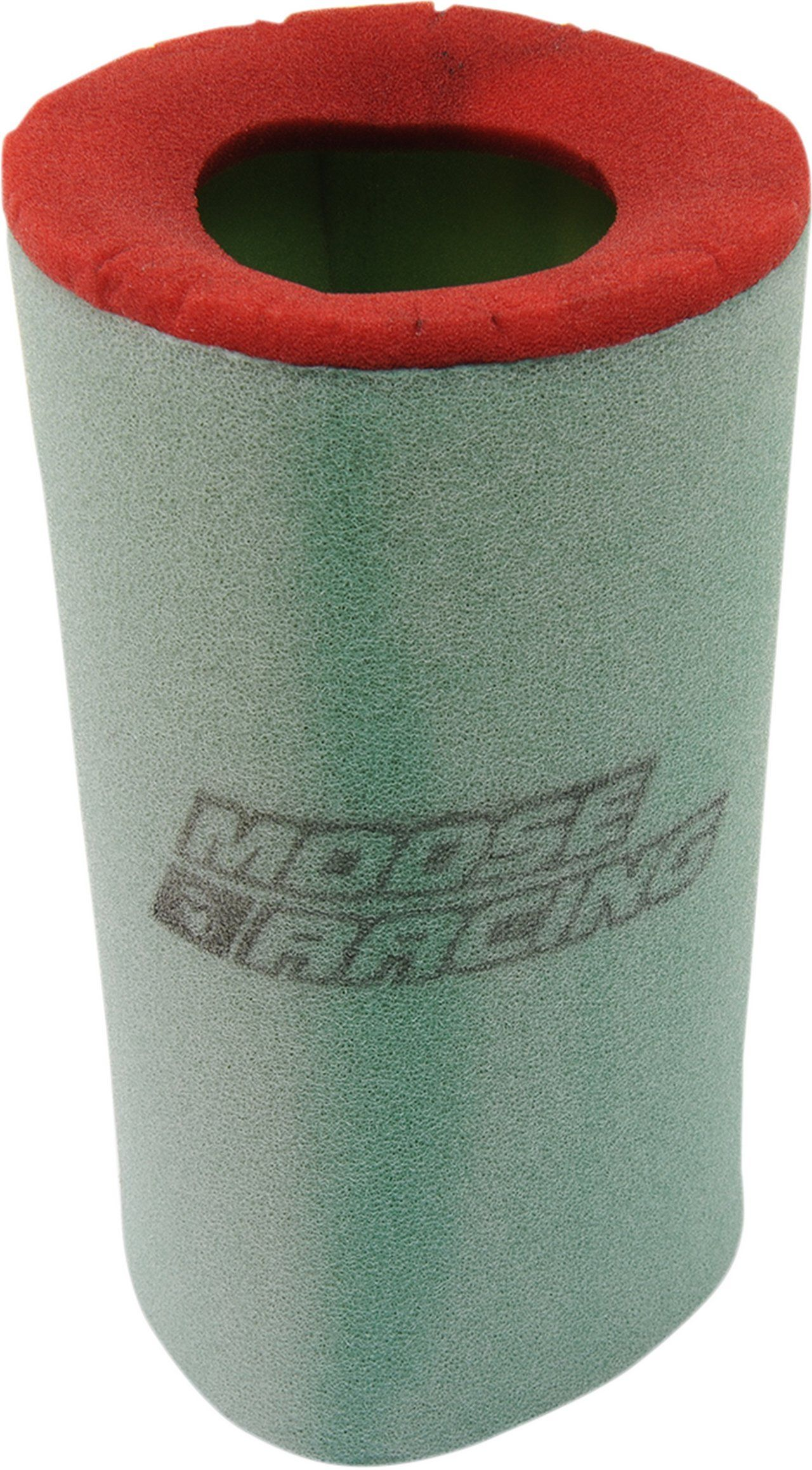 【MOOSE RACING】PPO (PRECISION PRE-OILED) 空氣濾芯 [1011-3724] - 「Webike-摩托百貨」