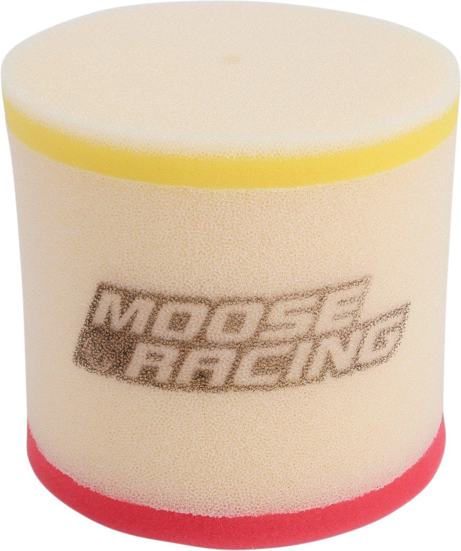 【MOOSE RACING】PPO (PRECISION PRE-OILED) 空氣濾芯 [1011-0788] - 「Webike-摩托百貨」