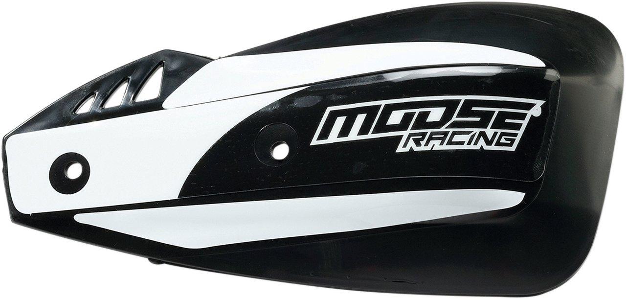 【MOOSE RACING】REBOUND 把手護弓 [0635-1446] - 「Webike-摩托百貨」