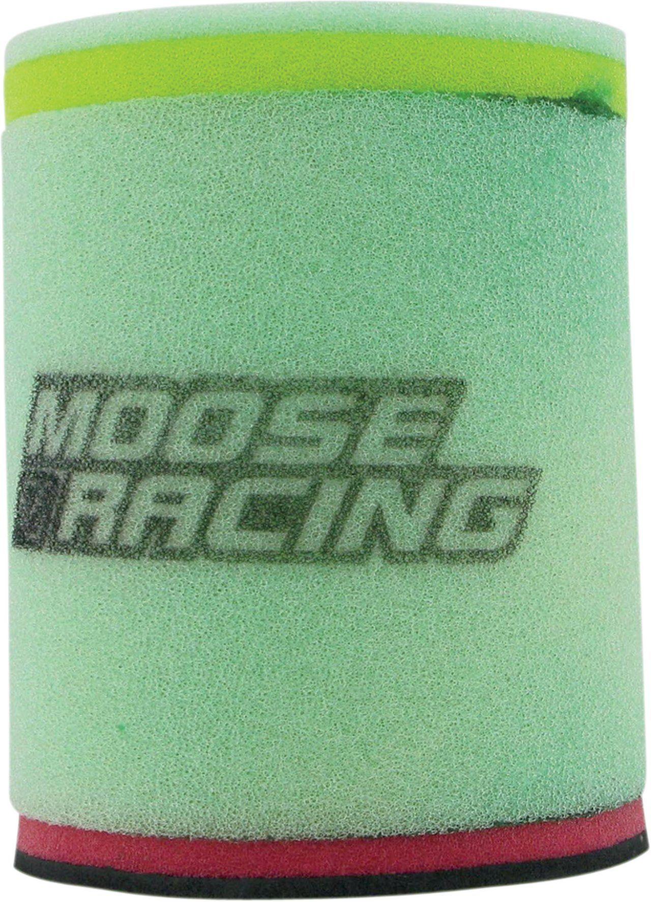 【MOOSE RACING】PPO (PRECISION PRE-OILED) 空氣濾芯 [1011-1404] - 「Webike-摩托百貨」