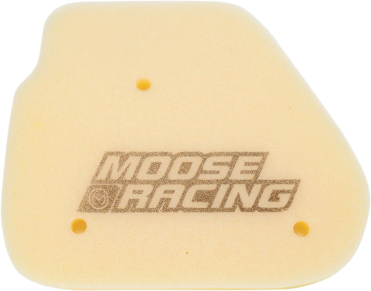 【MOOSE RACING】PPO (PRECISION PRE-OILED) 空氣濾芯 [1011-1127] - 「Webike-摩托百貨」