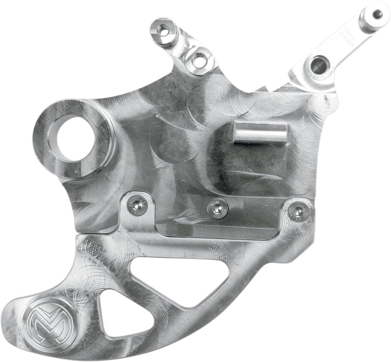【MOOSE RACING】PRO 剎車碟盤護蓋組 [1711-0460] - 「Webike-摩托百貨」