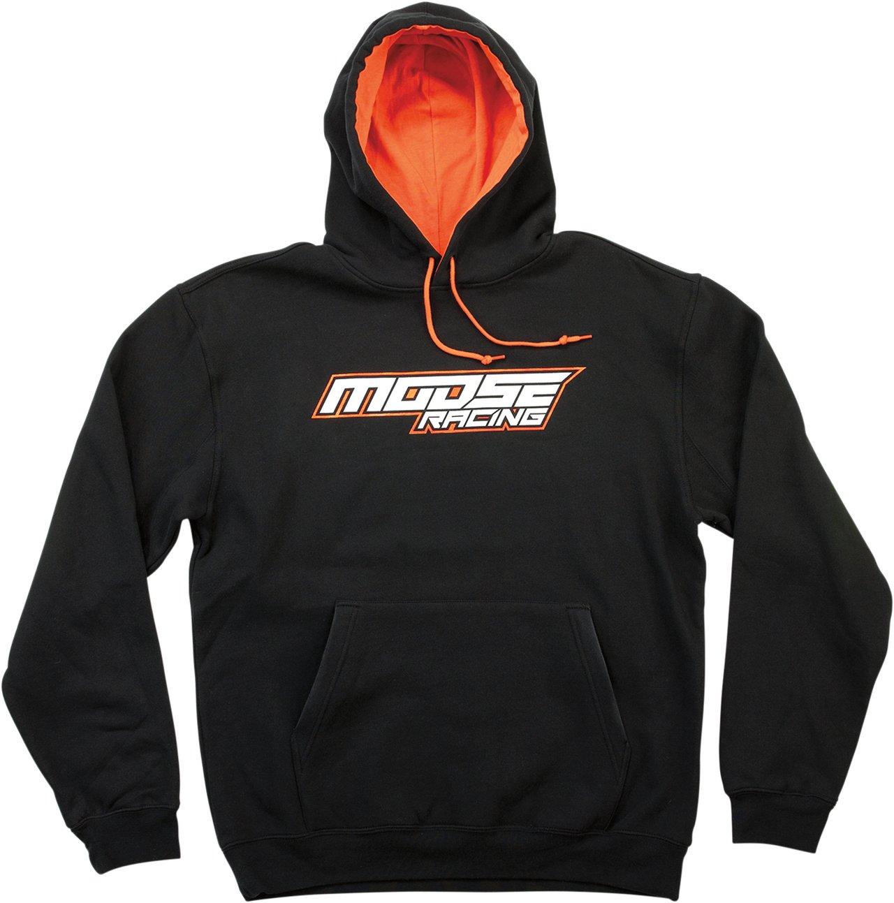 【MOOSE RACING】帽T [3050-3879] - 「Webike-摩托百貨」