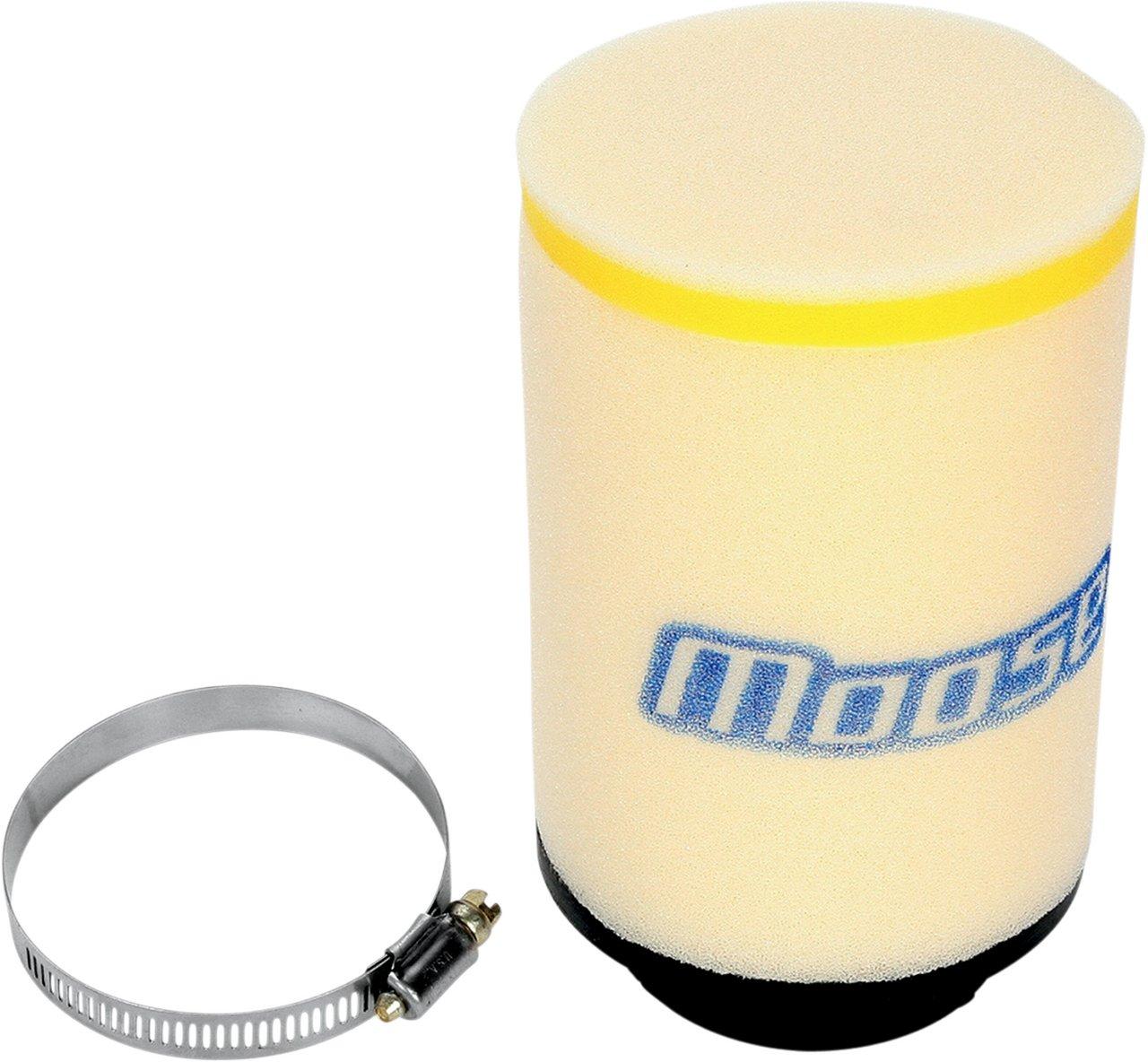 【MOOSE RACING】PPO (PRECISION PRE-OILED) 空氣濾芯 [M763-20-12] - 「Webike-摩托百貨」