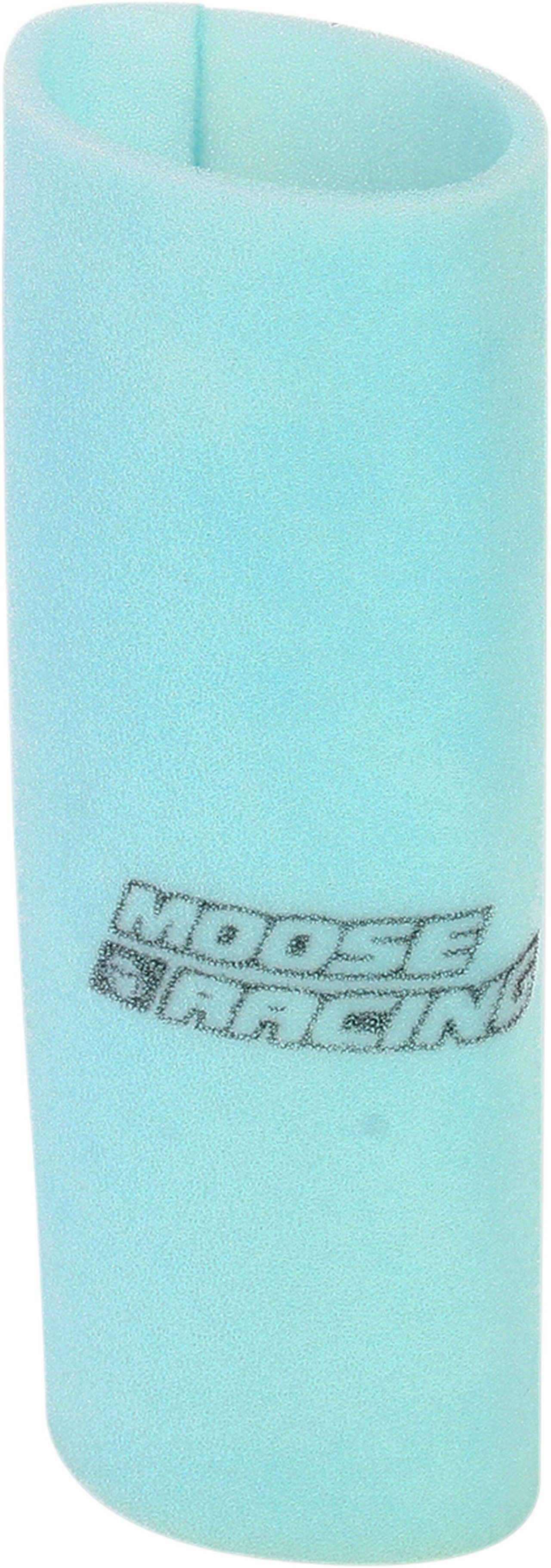 【MOOSE RACING】PPO (PRECISION PRE-OILED) 空氣濾芯 [1011-2784] - 「Webike-摩托百貨」