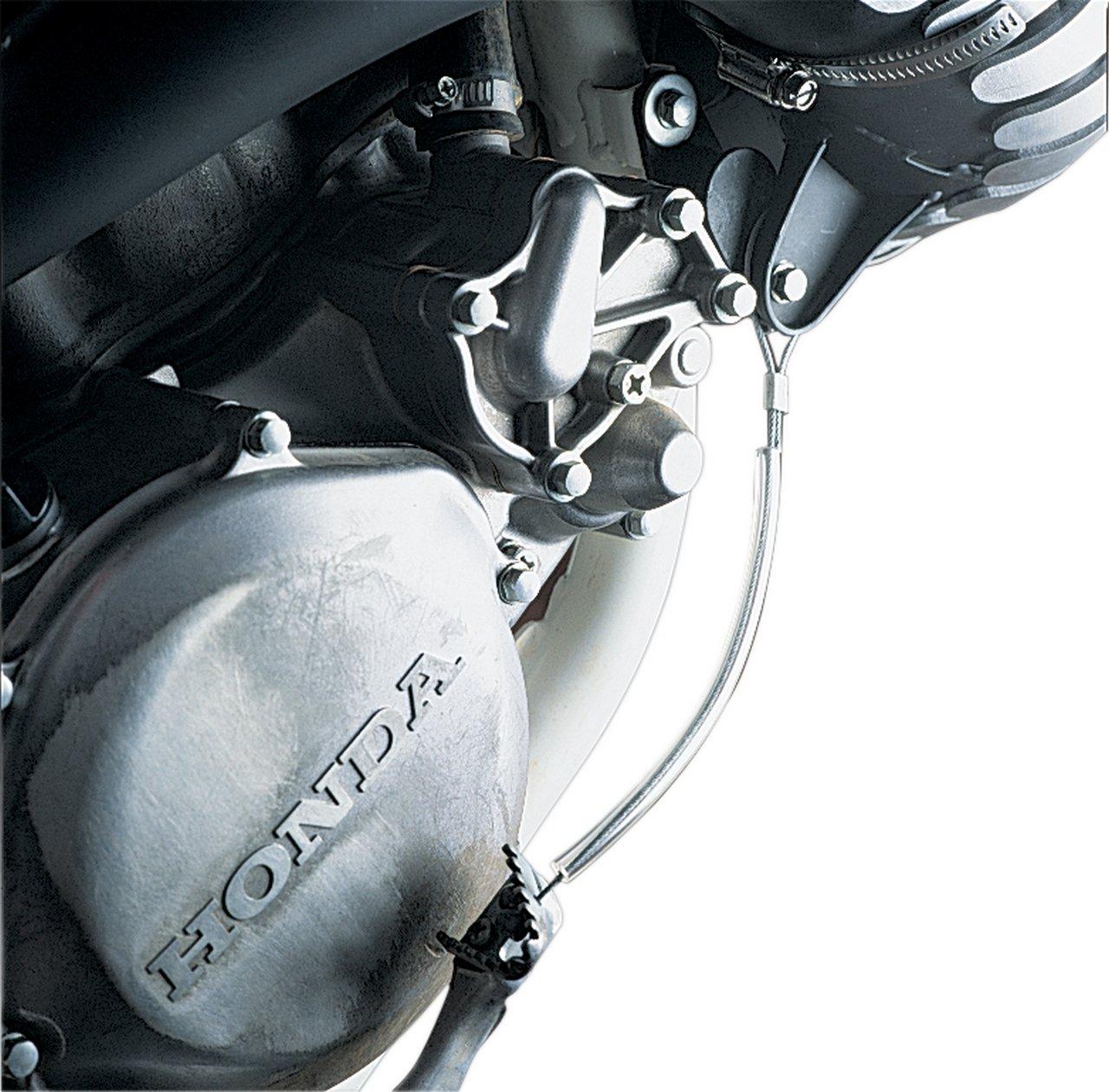 【MOOSE RACING】腳踏護板 [MH05] - 「Webike-摩托百貨」